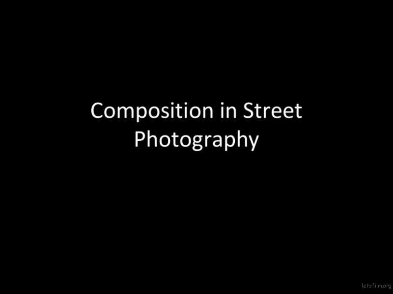composition-830x622