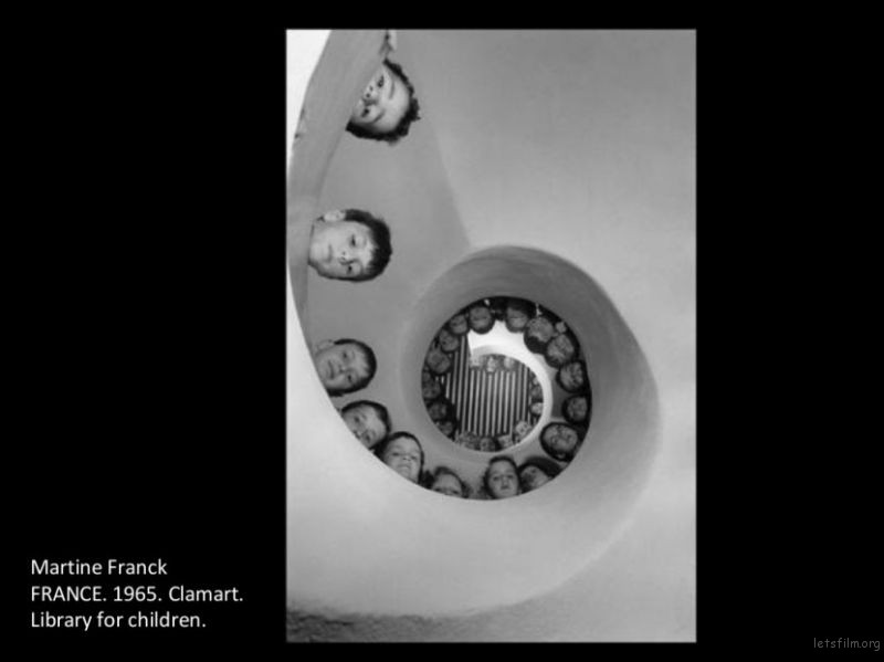 curves-830x622