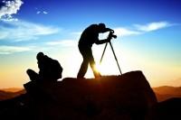 在摄影师生涯早期就该知道的 8 件事