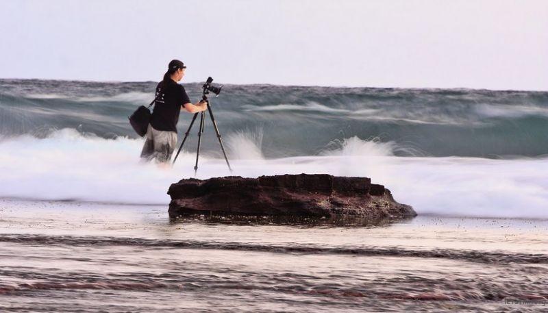 photographer03