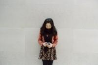 yangxuan512