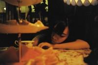 投稿作品No.2195 上海菇凉