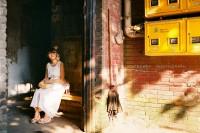 投稿作品No.2472 关于夏天的回忆