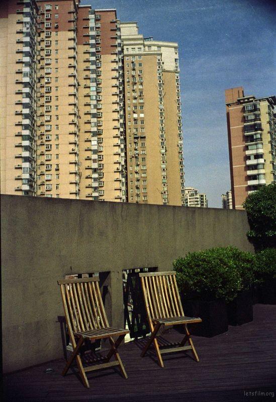 SH_LeicaM6_Kodak_GC400-14