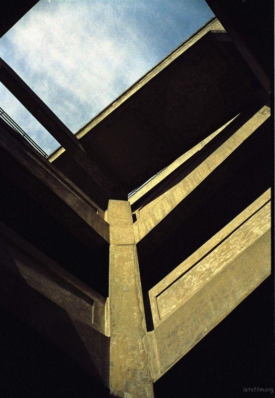 SH_LeicaM6_Kodak_GC400-17