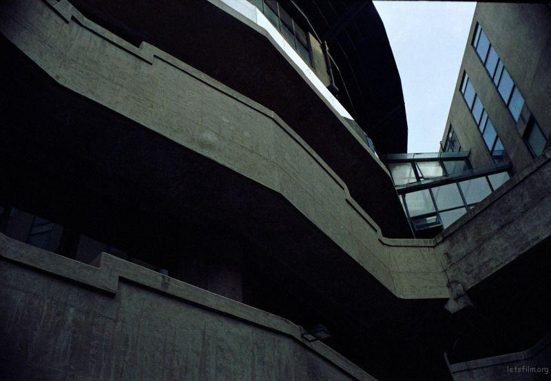 SH_LeicaM6_Kodak_GC400-24