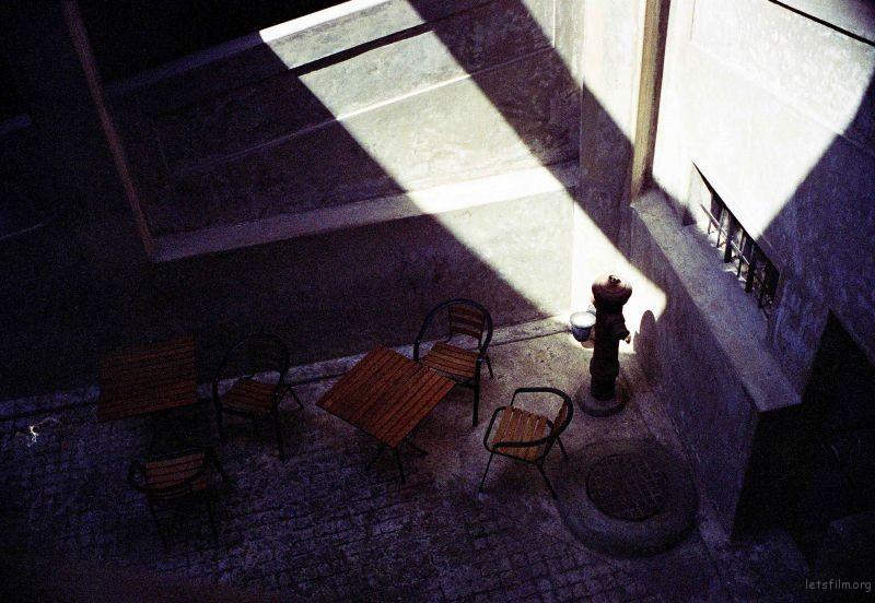 SH_LeicaM6_Kodak_GC400-4