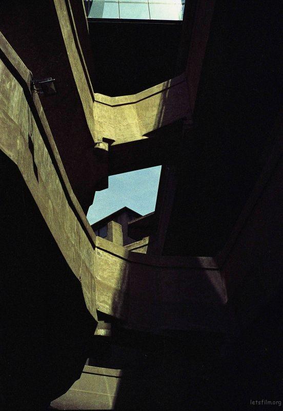 SH_LeicaM6_Kodak_GC400-6