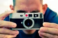 五个传统相机胜于手机的优点