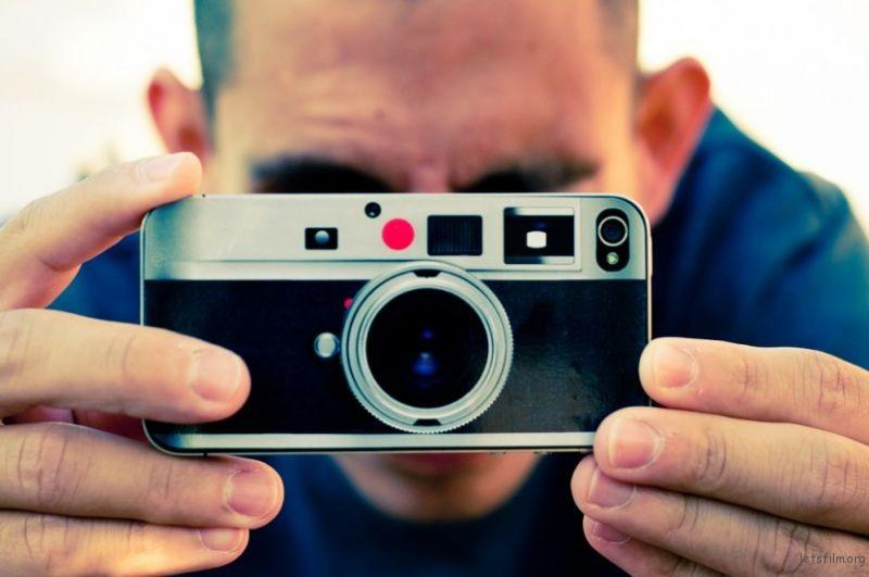 iphonecamera-830x551