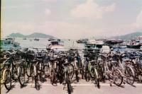 投稿作品No.2573 渔港