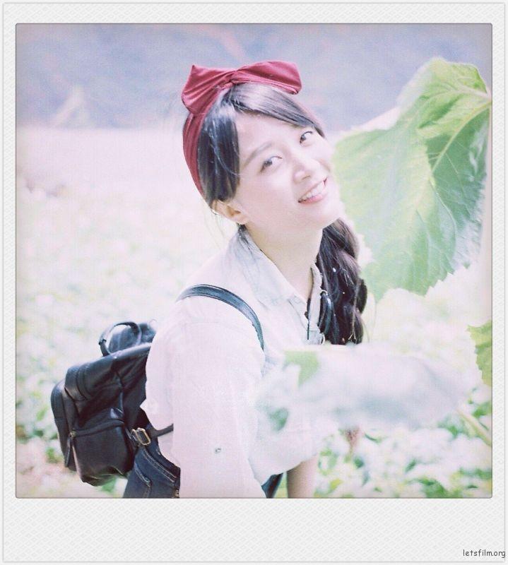 QQ图片20140908204019
