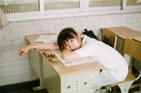 投稿作品No.2929 天朝高中生的日常