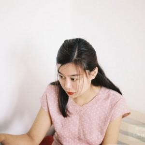 摄影师贾阳