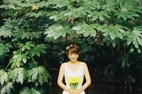 投稿作品No.2844 胶片婚礼