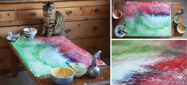 5-year-old-painter-autism-iris-grace-3-830x377-658x298