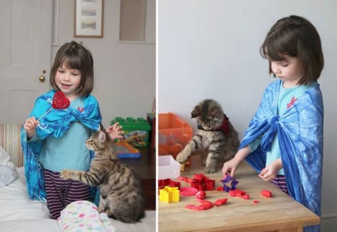 thula-therapy-cat-autistic-artist-iris-grace-29-830x572-658x453
