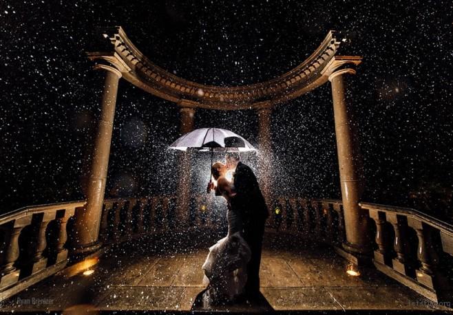 wedding02-658x458