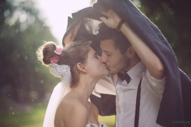 wedding05-658x438