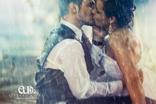 wedding07-658x438