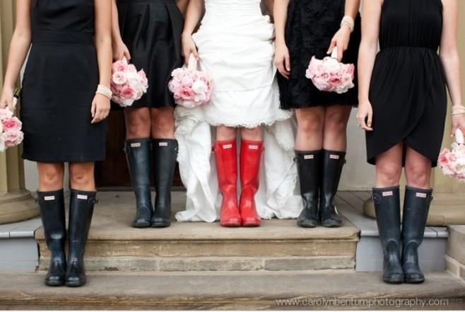 wedding08-658x441
