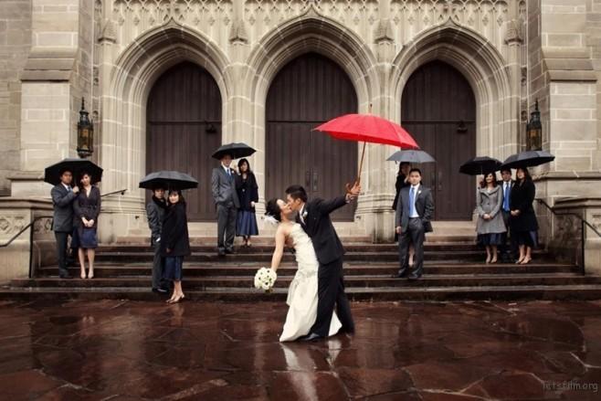 wedding11-658x439