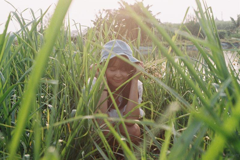 xiaoting (12)