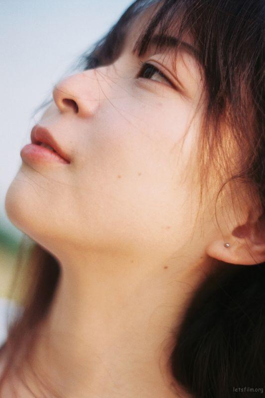 xiaoting (19)