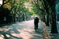 胶片时光-上海慢生活