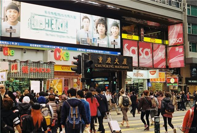 [2014(V005-19) 0308 香港尖沙咀(AE1·Kplus200).jpg]_副本