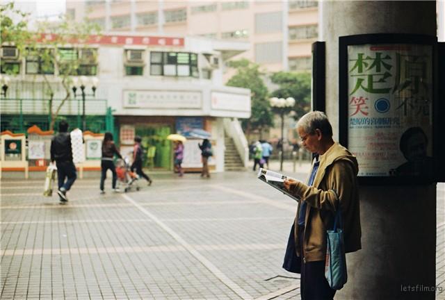 [2014(V005-36) 0308 香港弥敦道(AE1·Kplus200).jpg]_副本