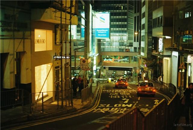 [2014(V007-03) 0310 香港中环(AE1·KGold200).jpg]