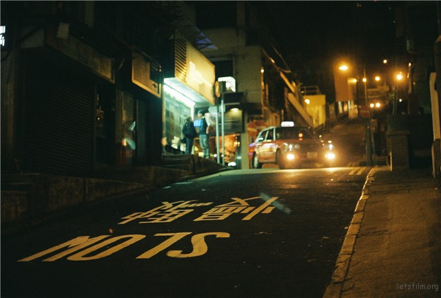 [2014(V007-06) 0310 香港中环(AE1·KGold200).jpg]