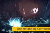 详解构图三层论︰焦点、结构与平衡