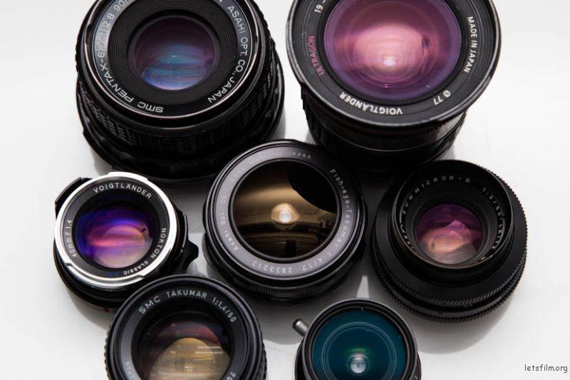 lens-banner1