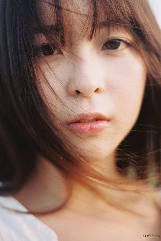xiaoting (18)