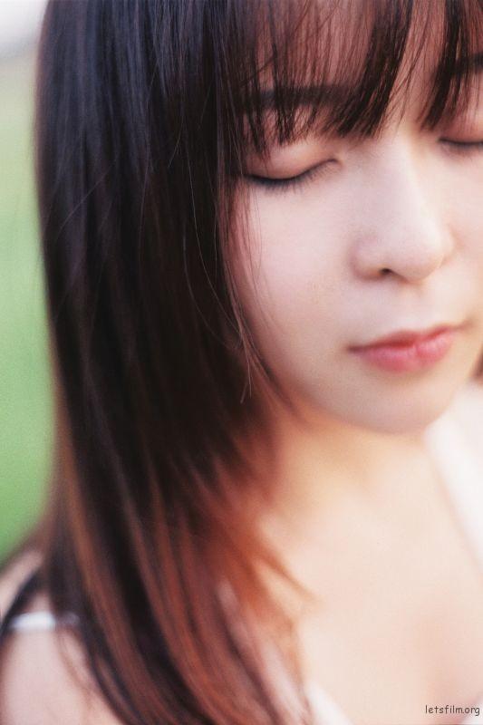 xiaoting (41)