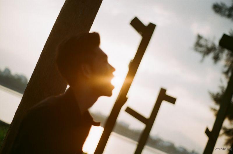 未标题-12_副本