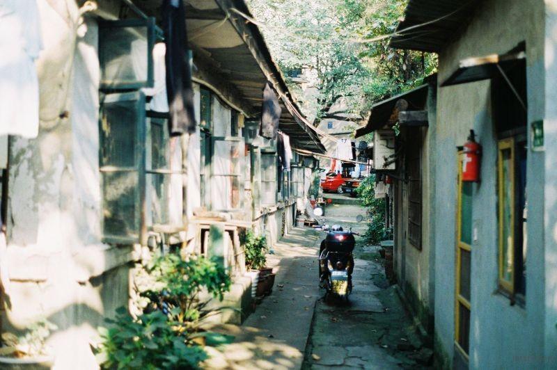 菱窠东路 (9)