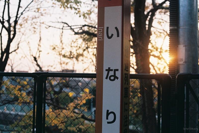 000048_副本