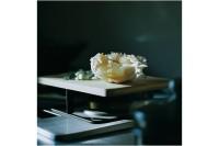 投稿作品No.3301 治愈系厨房