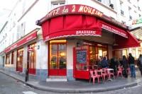 来巴黎不能错过的 10 个电影场景