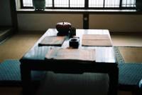 Vol.63 StayHomeClub——金瓜石日式住宅