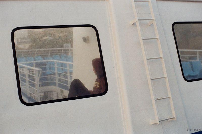 Athens去往Mykonos的邮轮