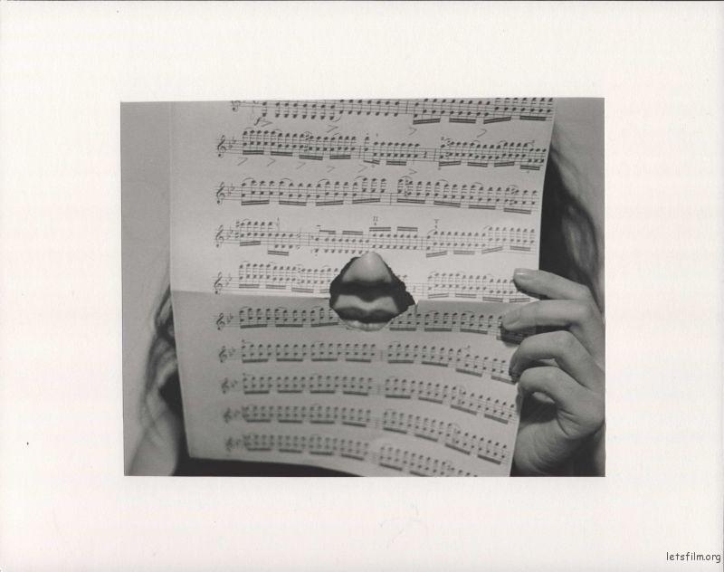 一个小提琴手的故事=一个画手的故事3