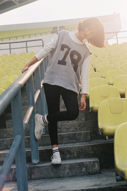 yan (21)