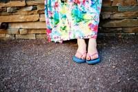 投稿作品No.3446 找我拍照记得带上花裙子