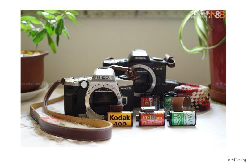 拍摄器材:Sony A99
