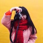 XiaoxiaoLiFilm