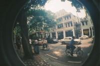 广州这座旧城
